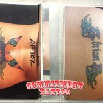 Bad Ink Tattoo fixed St. Peterburg FL