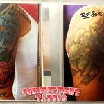 Bad Ink Tattoo fixed St. Pete FL
